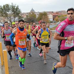 Media Maratón de Miguelturra 2018 (30)