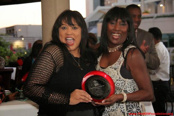 Sponsors Awards Reception for KiKis 11th CBC - IMG_1469.jpg