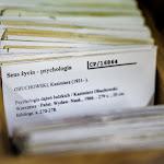 BibliotekaCzwa-SSobczak-05.jpg