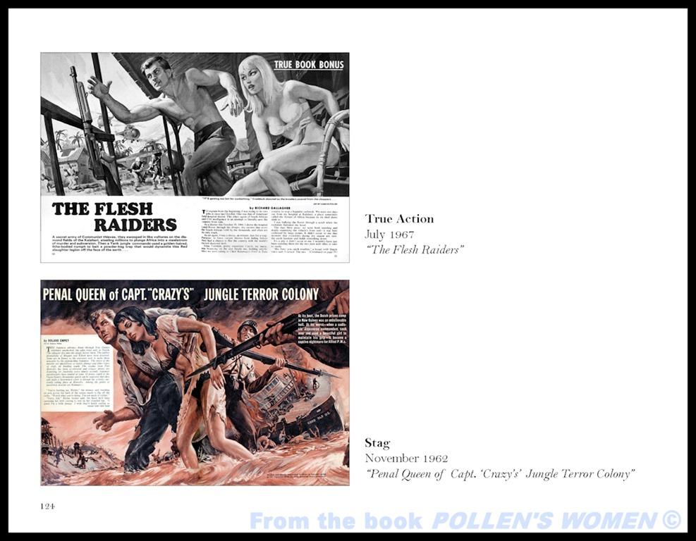 [POLLENS+WOMEN+p124+-+Samson+Pollen+art]
