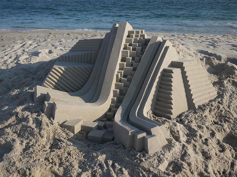 calvin-seibert-sand-castle-3