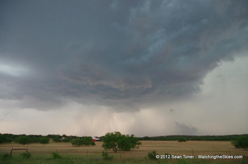 05-04-12 West Texas Storm Chase - IMGP0922.JPG