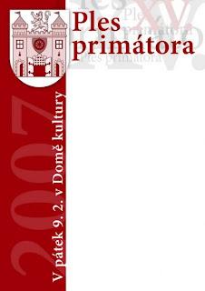 petr_bima_grafika_plakaty_00100