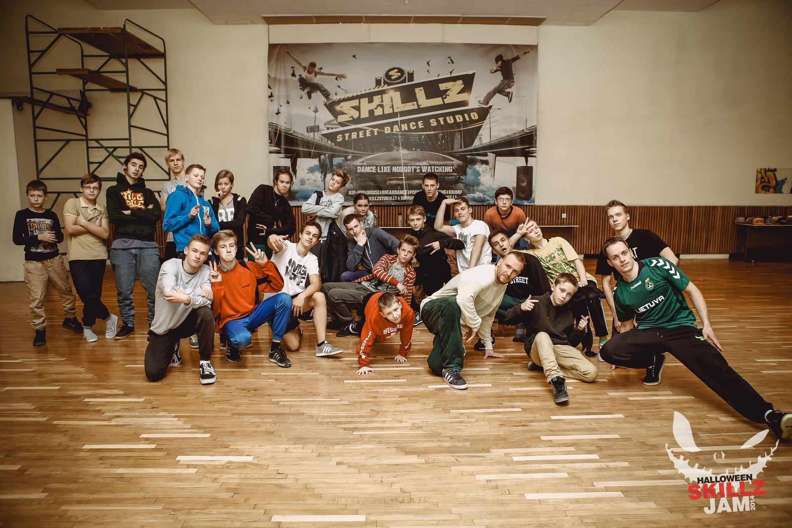 Šokių seminarai su Bouboo, Kaczorex, Tanya, Marek - a_MG_6579.jpg