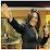 Prophetess Michelle Kamal's profile photo