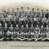 1955-56 Ignatian year (3).jpg