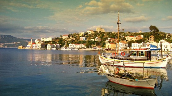 Port_of_Castelorizo