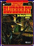 Die großen Edel-Western 26 - Blueberry - Der Mann, der 500.000$ Wert ist.jpg