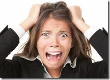 Stress può favorire metastasi
