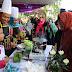 Momentum Hari Ibu Wali Kota Imbau untuk Jaga Keutuhan Keluarga
