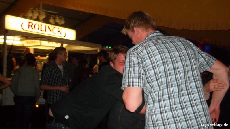 Erntedankfest 2011 (Samstag) - kl-SAM_0293.JPG