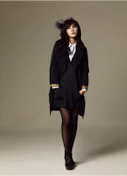 Kim Ha-neul China Actor