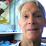Wally Schultz's profile photo