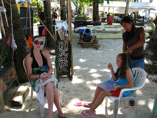Из зимы в лето. Филиппины 2011 - Страница 5 IMG_0002%252520%2525287%252529