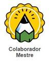 selo-colaborador-mestre