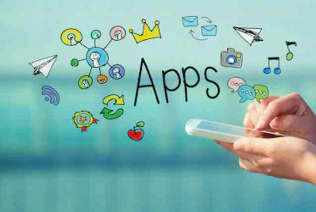 App Kaise banaye? Follow Easy steps