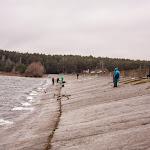 20150314_Fishing_Ostrig_009.jpg