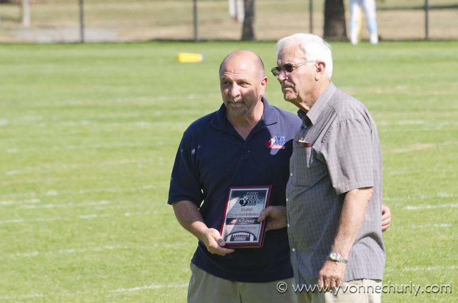 2012 Huskers vs Rams 2 - _DSC6162-1.JPG