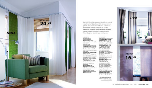 Gardinen Vorhang Wohnzimmer U2013 ElvenBride.com