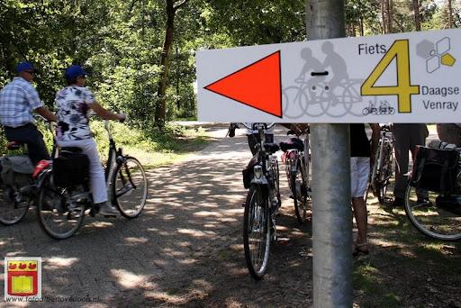 fietsvierdaagse Venray door overloon 24-07-2012 (43).JPG