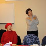20121230同工会 - IMG_7052.JPG