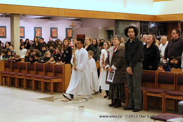La Virgen de Guadalupe 2011 - IMG_7409.JPG