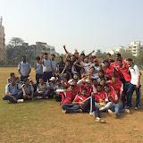 CricketTournamentBrainvire2015