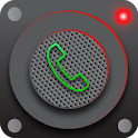 CallBOX: Automatic Call Recorder with Stealth Mode icon