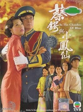 Thái Ngạc Và Tiểu Phụng Tiên (SCTV9)