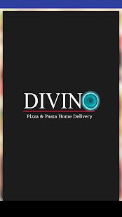 Download Divino For PC Windows and Mac apk screenshot 2