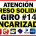 Ingreso Solidario de Mayo: ¿Qué podemos esperar para el giro 14 en Bancolombia, Daviplata y MOVii?