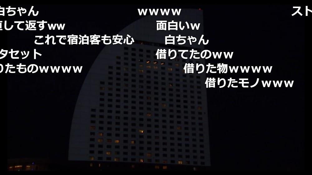 GW-66656.jpg