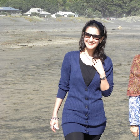 Sonal Malhotra Photo 14
