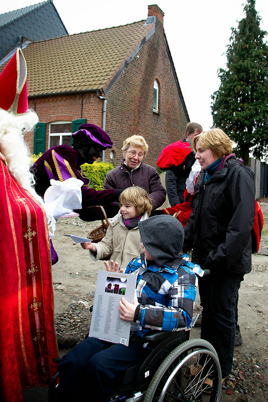 Sinterklaas 2013 DSC_5276.jpg