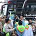 Calon Haji Sukabumi Masih Tunggu Kepastian Pemberangkatan Sebagian Belum Terima Visa
