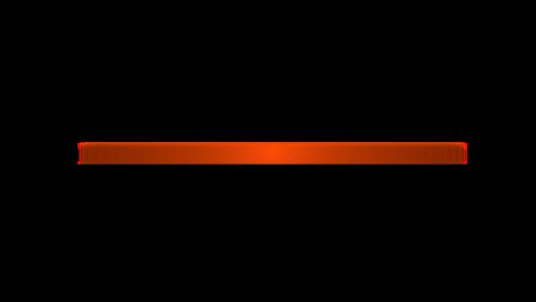pankaj logo hd - photo #46