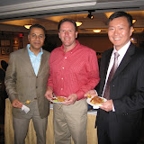 2013 MA Squash Annual Meeting - IMG_3902.JPG