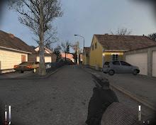 c_village30001