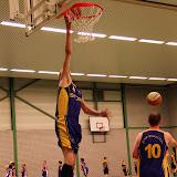Jump H2 2012-10-27 - IMG_8527.JPG