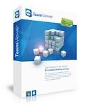 TeamViewer 9.0.29327 - 超強大的全方位遠端遙控軟體(安裝/可攜)