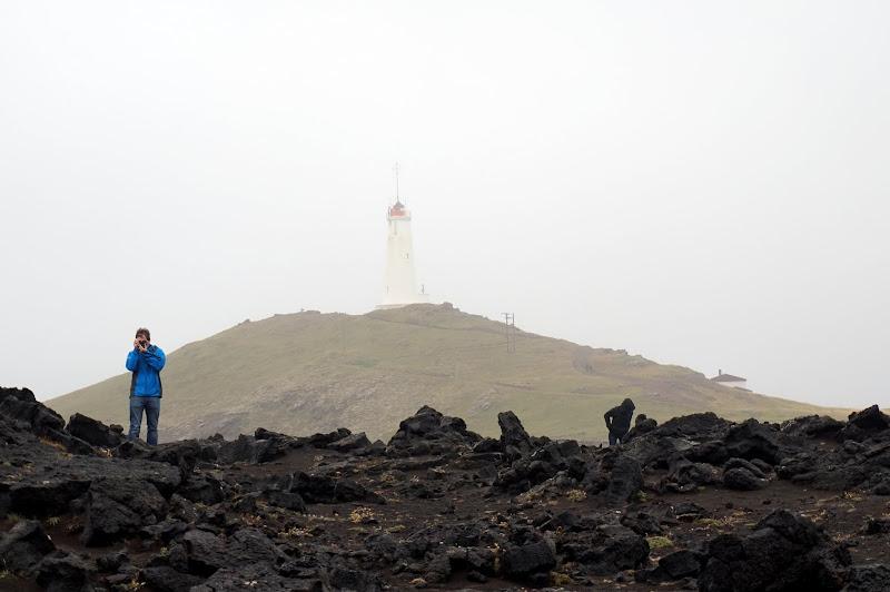 DSC04966 - Reykjanesta lighthouse