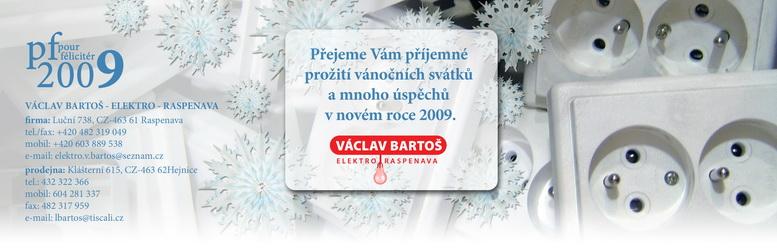 petr_bima_grafika_novorocenky_00242