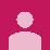 Brandy Hernandez's profile photo