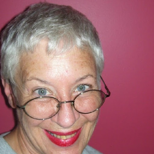 Carol Sheffield