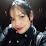 narlis esther diaz diaz's profile photo