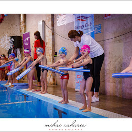 20161217-Little-Swimmers-IV-concurs-0015
