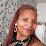 beatriz hora's profile photo