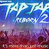 Download Tap Tap Reborn 2: Popular Songs v1.7.5 APK - Jogos Android