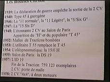 1999.02.20-023b les modèles Citroën