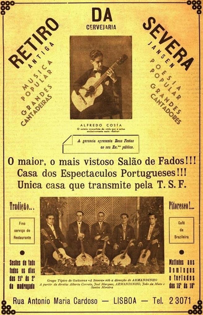 [1935-Retiro-da-Severa.148]